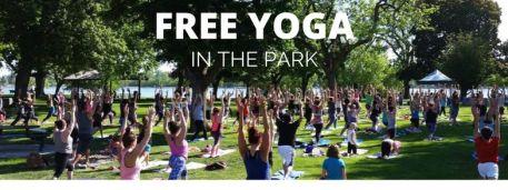 yoga park.jpg